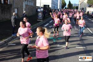 2019-10-06, Lorientaise, coureuses (565)
