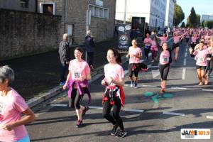 2019-10-06, Lorientaise, coureuses (567)