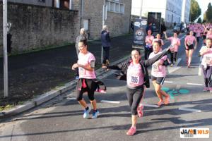 2019-10-06, Lorientaise, coureuses (568)