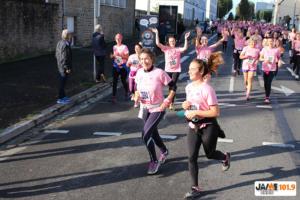 2019-10-06, Lorientaise, coureuses (569)