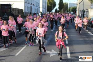 2019-10-06, Lorientaise, coureuses (57)