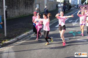 2019-10-06, Lorientaise, coureuses (571)