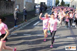 2019-10-06, Lorientaise, coureuses (572)