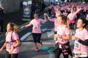 2019-10-06, Lorientaise, coureuses (575)