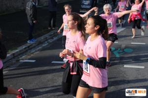 2019-10-06, Lorientaise, coureuses (576)