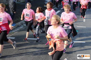 2019-10-06, Lorientaise, coureuses (578)