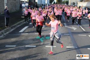 2019-10-06, Lorientaise, coureuses (579)