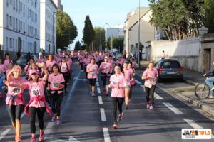 2019-10-06, Lorientaise, coureuses (58)