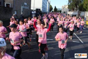2019-10-06, Lorientaise, coureuses (585)