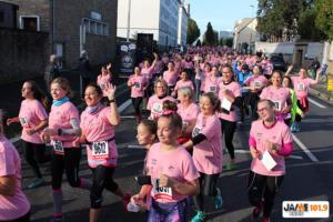 2019-10-06, Lorientaise, coureuses (589)