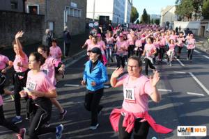 2019-10-06, Lorientaise, coureuses (592)