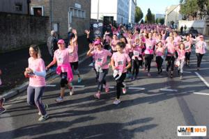 2019-10-06, Lorientaise, coureuses (593)