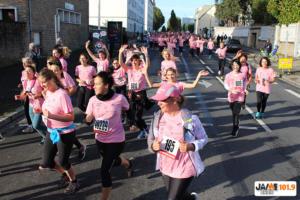 2019-10-06, Lorientaise, coureuses (597)