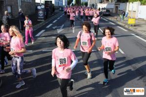 2019-10-06, Lorientaise, coureuses (598)