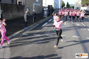 2019-10-06, Lorientaise, coureuses (599)