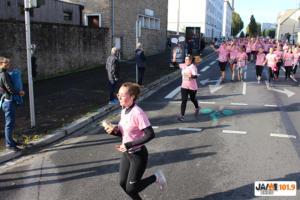 2019-10-06, Lorientaise, coureuses (600)