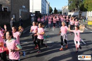 2019-10-06, Lorientaise, coureuses (602)