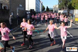2019-10-06, Lorientaise, coureuses (603)