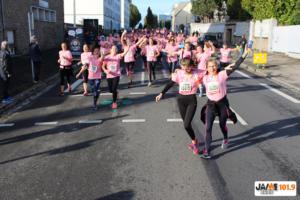 2019-10-06, Lorientaise, coureuses (604)