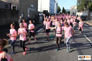 2019-10-06, Lorientaise, coureuses (605)