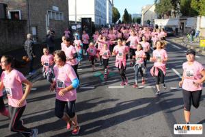 2019-10-06, Lorientaise, coureuses (606)