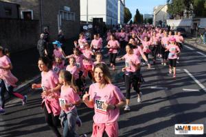 2019-10-06, Lorientaise, coureuses (608)