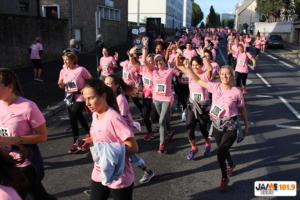 2019-10-06, Lorientaise, coureuses (613)