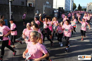 2019-10-06, Lorientaise, coureuses (614)