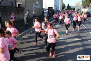 2019-10-06, Lorientaise, coureuses (615)
