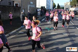 2019-10-06, Lorientaise, coureuses (616)
