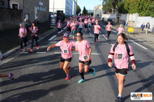 2019-10-06, Lorientaise, coureuses (618)