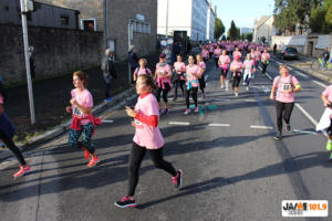 2019-10-06, Lorientaise, coureuses (619)