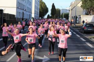 2019-10-06, Lorientaise, coureuses (62)