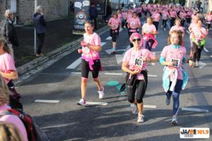 2019-10-06, Lorientaise, coureuses (621)