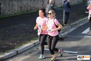 2019-10-06, Lorientaise, coureuses (623)