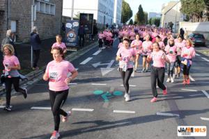 2019-10-06, Lorientaise, coureuses (624)