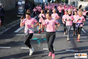 2019-10-06, Lorientaise, coureuses (625)