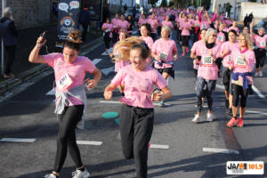 2019-10-06, Lorientaise, coureuses (626)
