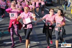 2019-10-06, Lorientaise, coureuses (631)
