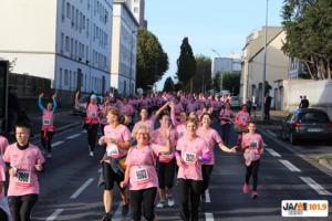 2019-10-06, Lorientaise, coureuses (64)