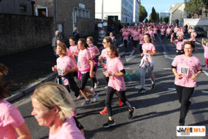 2019-10-06, Lorientaise, coureuses (640)