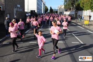 2019-10-06, Lorientaise, coureuses (642)