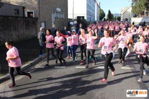 2019-10-06, Lorientaise, coureuses (646)