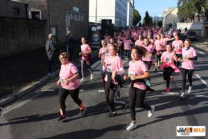2019-10-06, Lorientaise, coureuses (648)