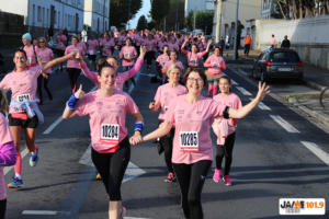 2019-10-06, Lorientaise, coureuses (65)