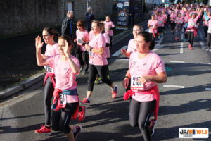 2019-10-06, Lorientaise, coureuses (652)