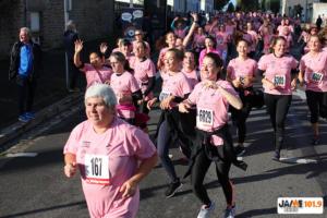 2019-10-06, Lorientaise, coureuses (657)
