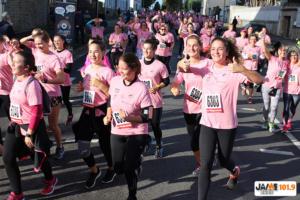 2019-10-06, Lorientaise, coureuses (659)