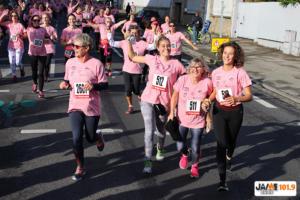 2019-10-06, Lorientaise, coureuses (660)