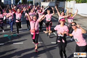 2019-10-06, Lorientaise, coureuses (662)